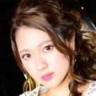ゆめ club Pixy(ピクシー) 画像20200204151831554.JPG