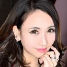 あみ club Pixy(ピクシー) 画像20200204152624123.JPG