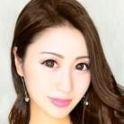 まゆ club Pixy(ピクシー) 画像2020020415373996.JPG
