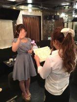 LP TOKYO~エルピートーキョー~ 歌舞伎町ラウンジ SHOP GALLERY 4