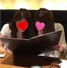 LP TOKYO~エルピートーキョー~ ご飯連れてってくれました!!