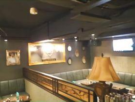 【朝・昼】XENON(ゼノン) 渋谷昼キャバ・朝キャバ SHOP GALLERY 3