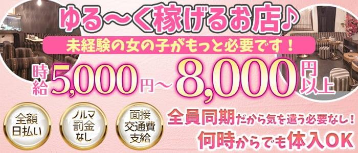 Y(ワイ)【公式求人・体入情報】 池袋キャバクラ バナー