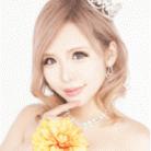 nana Y's(ワイズ) 画像20181120134401256.png