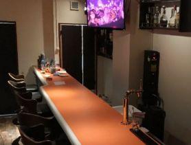 Bar Glowing(バーグローイング) 長野ガールズバー SHOP GALLERY 2