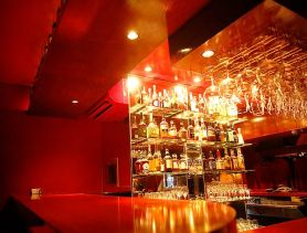 Wine Bar Age(ワインバー・アージュ) 新橋ガールズバー SHOP GALLERY 1