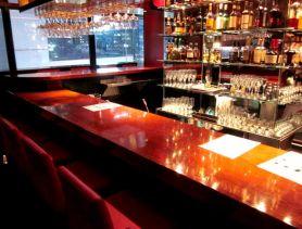 Wine Bar Age(ワインバー・アージュ) 新橋ガールズバー SHOP GALLERY 4