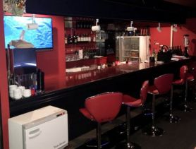 Night Lounge An Lucia(アンルシア) 草加ガールズバー SHOP GALLERY 1