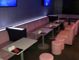 Night Lounge An Lucia(アンルシア) 草加ガールズバー SHOP GALLERY 2