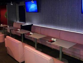 Night Lounge An Lucia(アンルシア) 草加ガールズバー SHOP GALLERY 3