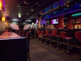 Girl's Bar AnLucia(アンルシア) 草加ガールズバー SHOP GALLERY 2