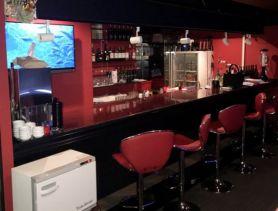 Girl's Bar AnLucia(アンルシア) 草加ガールズバー SHOP GALLERY 3