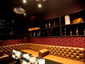 club AME(エイム) 北新地キャバクラ SHOP GALLERY 5