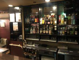 Girl's Bar MINK(ガールズバーミンク) 八王子ガールズバー SHOP GALLERY 2