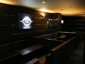 club LABEL(クラブレーベル) 尼崎キャバクラ SHOP GALLERY 1