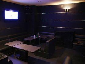 club LABEL(クラブレーベル) 尼崎キャバクラ SHOP GALLERY 3