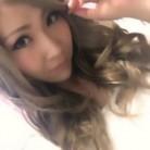 りお    美人茶屋 -ビジンチャヤミナミ-【公式】 画像20180126180803279.jpg