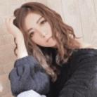 神崎 結希 美人茶屋 -ビジンチャヤミナミ-【公式】 画像20181012141913530.png