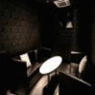 美人茶屋通信 美人茶屋 -ビジンチャヤミナミ-【公式】 画像20181012142618754.png