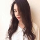せな 美人茶屋 -ビジンチャヤミナミ-【公式】 画像20181012143127511.png