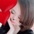 綾瀬 あやね 美人茶屋 -ビジンチャヤミナミ-【公式】 画像2018101214400749.png