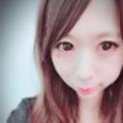 桜 あみ 美人茶屋 -ビジンチャヤミナミ-【公式】 画像2018101214453559.png
