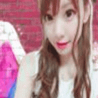 水城 りんか 美人茶屋 -ビジンチャヤミナミ-【公式】 画像20181012144654515.png