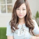 FANNITY-ファニティミナミ-【公式】 葵 泉