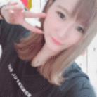 FANNITY-ファニティミナミ-【公式】 柊 美蘭
