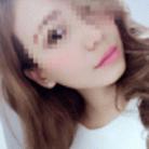 さよ 錵乃音-カノネミナミ-【公式】 画像20181015191154758.png