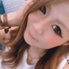 安達 なつみ 錵乃音-カノネミナミ-【公式】 画像20181015191311252.png