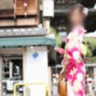 ねね 錵乃音-カノネミナミ-【公式】 画像20181015191753476.png