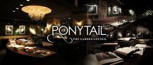 PONYTAIL-ポニーテールミナミ-【公式】 バナー