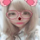 如月 みみ PONYTAIL-ポニーテールミナミ-【公式】 画像20181016125712833.png