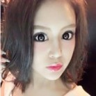 れん   SECRET GARDEN-シークレットガーデンミナミ-【公式】 画像20180129175801432.jpg
