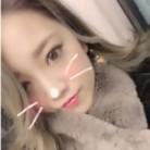 神埼 りく SECRET GARDEN-シークレットガーデンミナミ-【公式】 画像20180129175813771.jpg