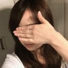 一ノ瀬 まい ferena-フェレナ神戸-【公式】 画像20180129174317614.png