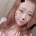 春妃 ゆあ ferena-フェレナ神戸-【公式】 画像20181016173541896.png