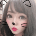 北沢 ゆき ferena-フェレナ神戸-【公式】 画像20181016173606457.png