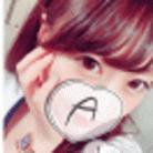 あゆ ferena-フェレナ神戸-【公式】 画像20181016173635157.png