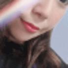 一ノ瀬 あおい ferena-フェレナ神戸-【公式】 画像20181016173802331.png