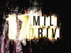 17miledrive-セブンティーンマイルドライブ奈良-【公式】 奈良キャバクラ SHOP GALLERY 4