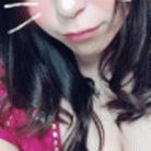 りお HERMINE-エルミネ奈良- 画像20181010134810662.png