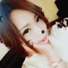 葵 涼 MUSERVA-ミュゼルヴァ広島-【公式】 画像20181010190216617.png