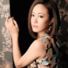 黒澤 奈美 MUSERVA-ミュゼルヴァ広島-【公式】 画像20181010190246860.png