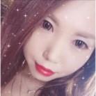 小泉 愛羅    CAELA-カエラ金沢- 画像20180130210559194.jpg