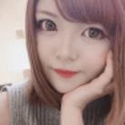 黒咲 りい CAELA-カエラ金沢-【公式】 画像20181017184538293.png
