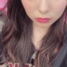 吉野 紀 CAELA-カエラ金沢-【公式】 画像20181017184801334.png