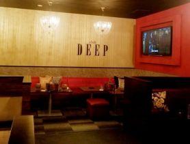 club DEEP(ディープ) 高崎キャバクラ SHOP GALLERY 4