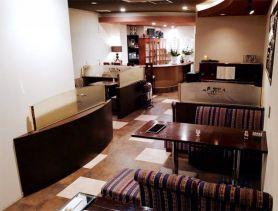 Lounge麻美 甲府ラウンジ SHOP GALLERY 1